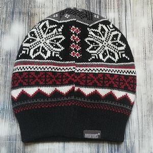 Mukluks Winter Hat